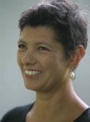 Hanne Alsbirk